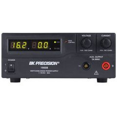 1901B-220V BK Precision DC Power Supply