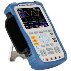 2516 BK Precision Handheld Digital Oscilloscope