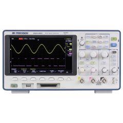 2542C-MSO BK Precision Mixed Signal Oscilloscope