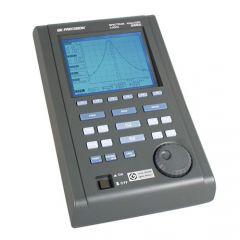 2650 BK Precision Spectrum Analyzer
