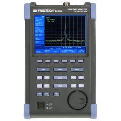 2658A BK Precision Spectrum Analyzer