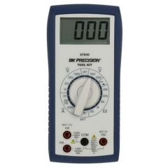 2703C BK Precision Multimeter