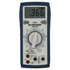 2704C BK Precision Multimeter