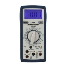 2706B BK Precision Multimeter