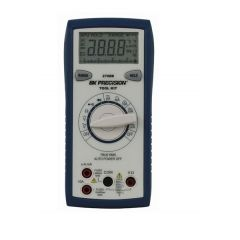 2708B BK Precision Multimeter