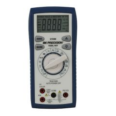2709B BK Precision Multimeter