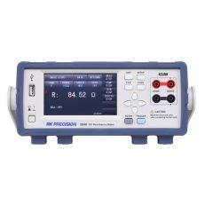 2840 BK Precision Resistance Meter