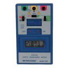 309 BK Precision Meter