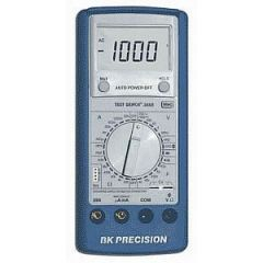 388B BK Precision Multimeter