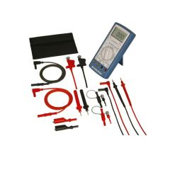 388BKIT BK Precision Multimeter