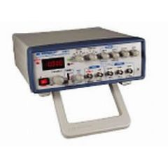 4003A BK Precision Function Generator