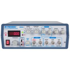 4003A BK Precision Function Generator