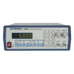 4005DDS BK Precision Function Generator