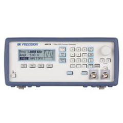 4007B BK Precision Function Generator