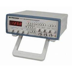 4012A BK Precision Function Generator