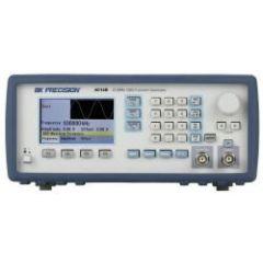 4014B BK Precision Function Generator