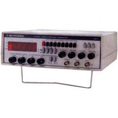 4017 BK Precision Function Generator
