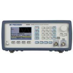 4045B BK Precision Function Generator