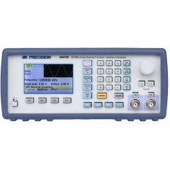 4047B BK Precision Arbitrary Waveform Generator