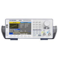 4054B BK Precision Function Generator