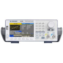 4055B BK Precision Function Generator