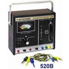 520B BK Precision Meter