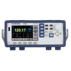 5335B BK Precision Power Analyzer