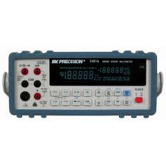 5491A BK Precision Multimeter