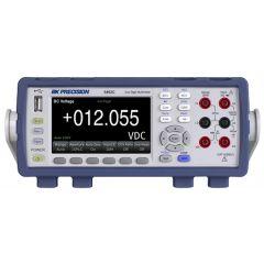 5492C BK Precision Multimeter