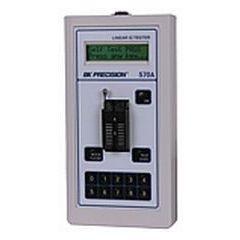 570A BK Precision Meter