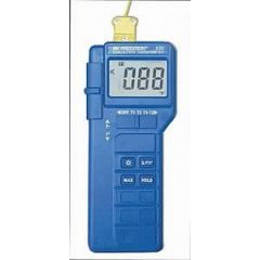 630 BK Precision Thermometer