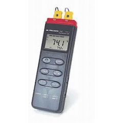 710 BK Precision Thermometer