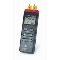 715 BK Precision Thermometer