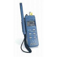 725 BK Precision Thermometer