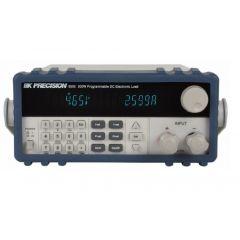 8500 BK Precision DC Electronic Load