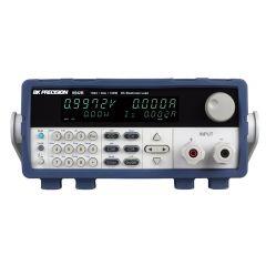 8542B BK Precision DC Electronic Load