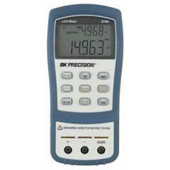 879B BK Precision LCR Meter