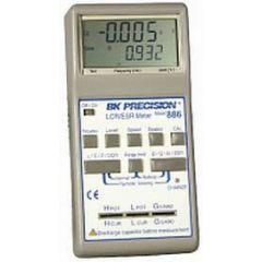 886 BK Precision LCR Meter