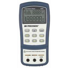 890C BK Precision Capacitance Meter