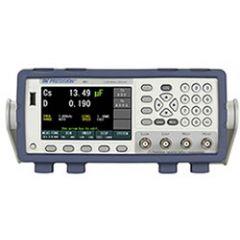 891 BK Precision LCR Meter