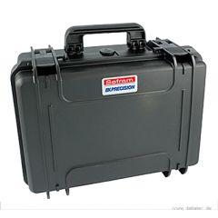 902408000 BK Precision Case