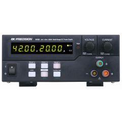 9103 BK Precision DC Power Supply