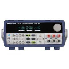 9132B BK Precision DC Power Supply