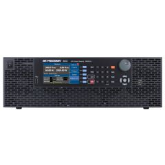 9832 BK Precision AC Source