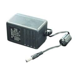 BC 885 BK Precision Adapter