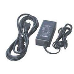 MA400 BK Precision Adapter
