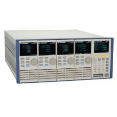 MDL001 BK Precision DC Electronic Load Mainframe