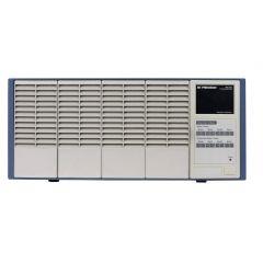 MDL002 BK Precision DC Electronic Load Mainframe