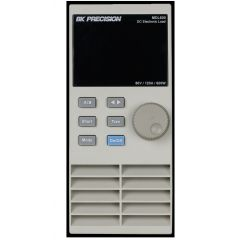 MDL600 BK Precision DC Electronic Load Module