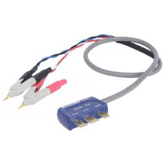 TL8KC1 BK Precision Cable